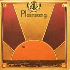 Plainsong. In Search of Amelia Earhart. 1972